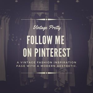 Other - Follow me on Pinterest❤️❤️